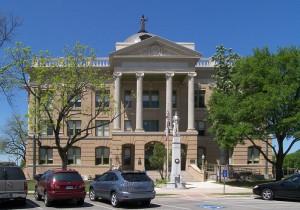 800px-Williamson_county_courthouse_2008